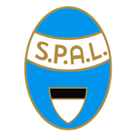 S.P.A.L