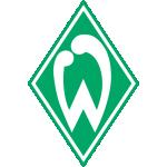 Werder Brema