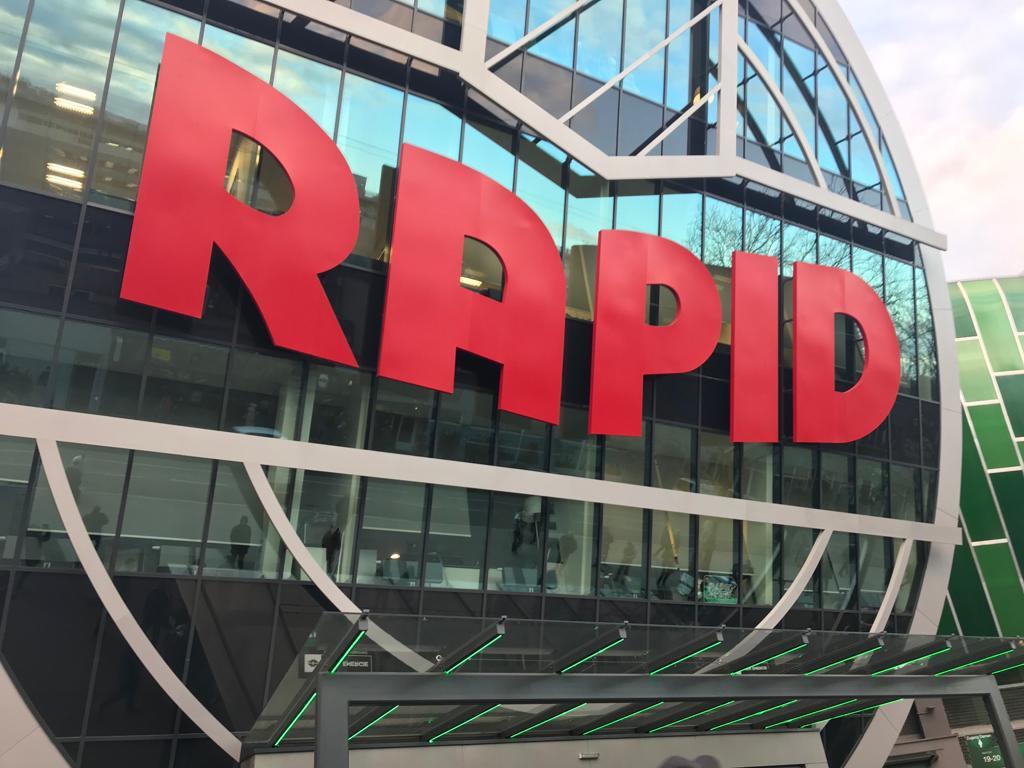 Box to Box Trasferta - Vienna Europa league  Rapid Wien - Inter  dal 13/02 al 15/02/2019