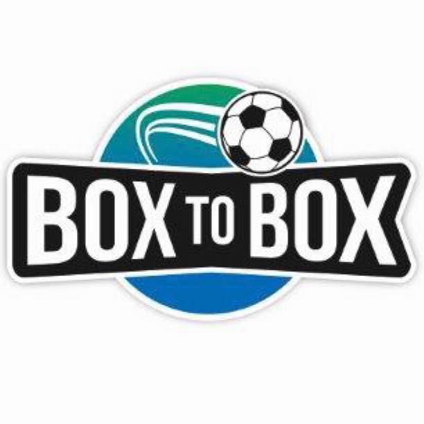 Box to Box - Trasferta . Danimarca  dal 04.10 al 10.10.2018