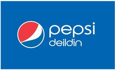 Inizio campionato Islandese Pepsideild