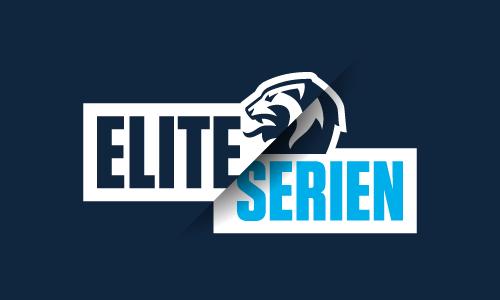 Norvegia - Inizio campionato Eliteserien 2020