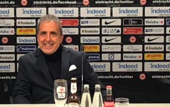 L'intervista di Mauro Cesarini a Radio Sportiva: la vittoria del Bayern, Timo Werner e Mario Götze