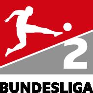 2. Fußball-Bundesliga - 29°, 13:30 Heidenheim-Aue; Dresda-Stoccarda; Amburgo-Wehen